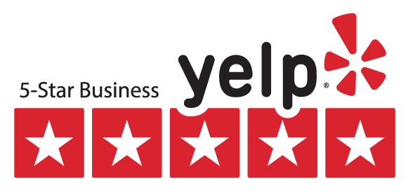 Yelp Listing Reviews - Premier Carpet Service