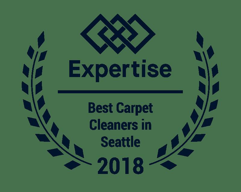 Best Carpet Cleaner in Seattle