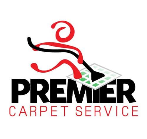 Premier Carpet Service