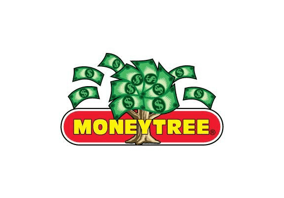 Moneytree - Financial Services Company