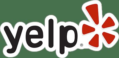 Yelp Listing - Premier Carpet Service